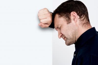 「男 怒り」の画像検索結果